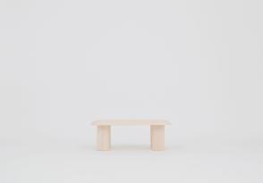 New-Sculptural-Minimalism-021.jpg